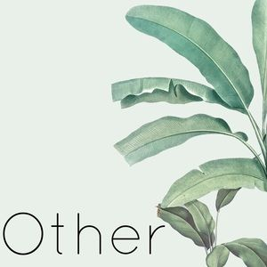 Other - Xo
